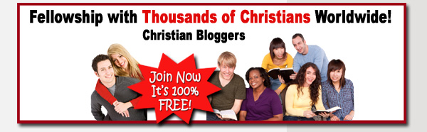 Christian Blogs